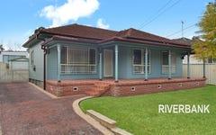 7 Iris Street, Guildford NSW