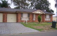 6 Murwillimbah Street, Hoxton Park NSW