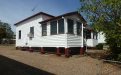 58 Stuart Russell Street, Mundubbera QLD