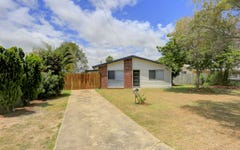 33 Sunset Drive, Thabeban QLD