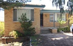 7 Emery Street, Chapman ACT