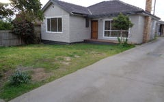 Address available on request, Dandenong VIC