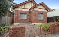 24 Brighton Street, Croydon NSW