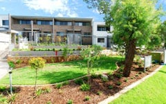 9/2-4 Ferndale Close, Constitution Hill NSW