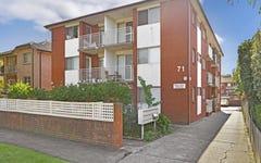 8/71 Weston Street, Harris Park NSW