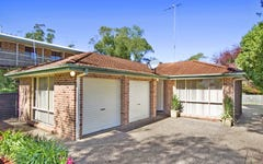 32 Cook Rd, Wentworth Falls NSW