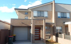 118a Stella Street, Fairfield Heights NSW