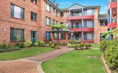1/94 Brancourt Avenue, Yagoona NSW