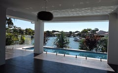 121 Voyagers Drive, Banksia Beach QLD