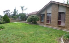 1279 Grand Junction Road, Hope Valley SA
