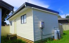 1a Field Place, Blackett NSW