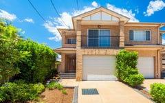 60 Victoria Avenue, Chatswood NSW