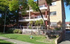 6/14 -16 Gordon Street, Bankstown NSW