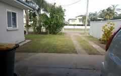 13A Cameron Street, Ayr QLD