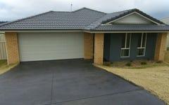 44 Honeyman Drive, Orange NSW