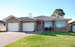 31 Braeroy Drive, Port Macquarie NSW
