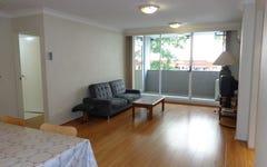 117 Murray Street, Pyrmont NSW