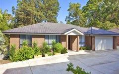 7/164 Jubilee Road, Elermore Vale NSW