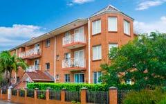 1 U/40-42 Forsyth Street, Kingsford NSW