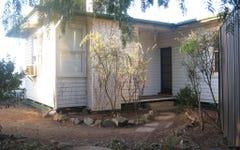 25 White Road, Seacombe Gardens SA