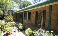 29a Gould Road, Bonville NSW