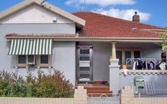 29 Karrabah Road, Auburn NSW