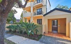 3/48-50 Onslow Street, Rose Bay NSW