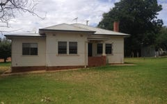 NERICON FARM HOUSE, Nericon NSW