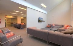 Room 121/18 Brown Street, Newcastle NSW
