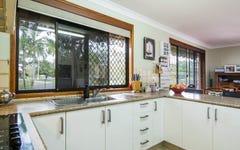 2 Conrad CLose, Iluka NSW