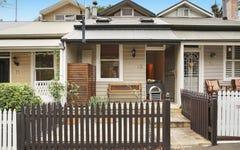 13 Roseberry Street, Balmain NSW