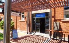 122 Kelly Street, Scone NSW