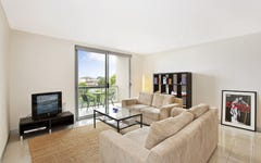 48/32-42 Rosehill Street, Redfern NSW