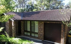 8 Muriel Street, Faulconbridge NSW