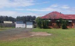 892A Luddenham Road, Luddenham NSW