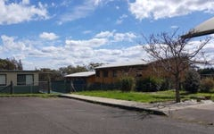 A/3 Myoora Road, Terrey Hills NSW