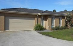 14/5 Eden Place, Wallan VIC