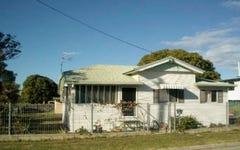 108 Off Street, South Gladstone QLD