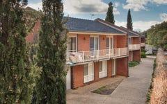 3/245 Edward Street, Wagga Wagga NSW