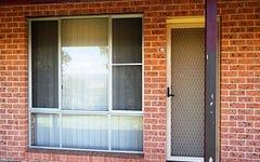 7/53 Kurmond Road, Wilberforce NSW