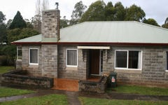 538 Newbed Road, Railton TAS