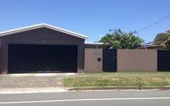 290 Coolangatta Road, Bilinga QLD