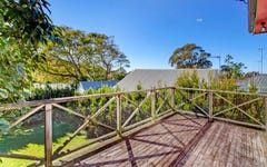 1/78 Rickard Road, Narrabeen NSW