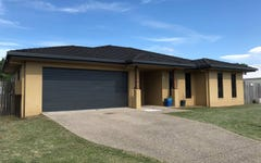 3 Collett Court, Marian QLD
