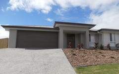 16 Lucinda Road, Logan Village QLD