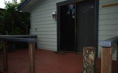 78 McBride Road, Pinkenba QLD