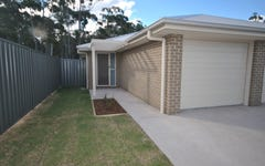 5a Peacehaven Way, Sussex Inlet NSW