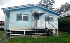 7 Prescott Street, Copmanhurst NSW
