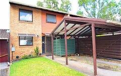 2/65 Chiswick Road, Greenacre NSW