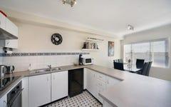 31/474-482 Kingsway, Miranda NSW